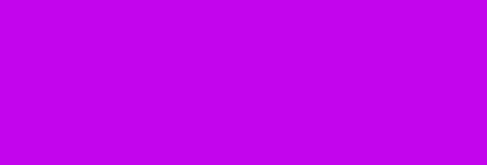 Cartes pour JDR