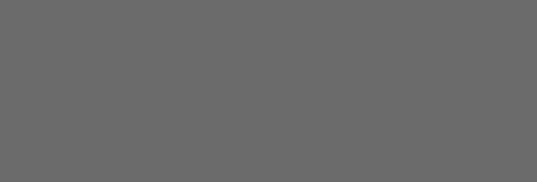 Pièces de collection