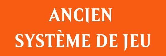 Warhammer Battle - Système de Jeu
